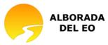 Alborada del Eo | Apartamentos Rurales | Vegadeo | Asturias